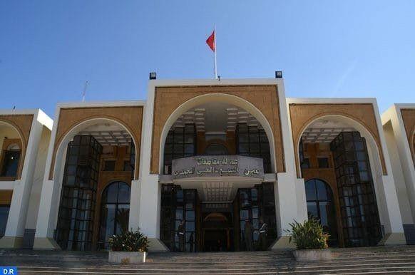 Douar El Ouasti: La préfecture de Aïn Sebaa réagit à la vidéo de démolition du