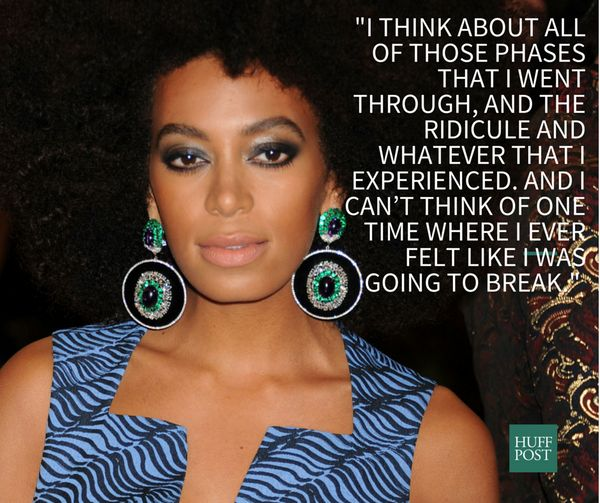 """<a href=""""http://www.luckyshops.com/article/solange-cover-story"""" target=""""_blank"""">Lucky</a>"""