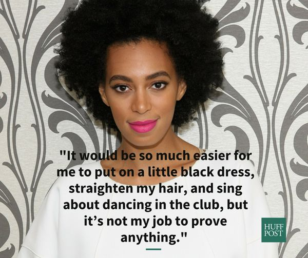 """<a href=""""http://www.google.com/url?q=http%3A%2F%2Fwww.refinery29.com%2Fmy-style-solange-knowles-1.php&sa=D&sntz=1&usg=AFQjCNG"""