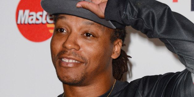 Lupe Fiasco Instagram Followers - How To Hack Your Likes ...