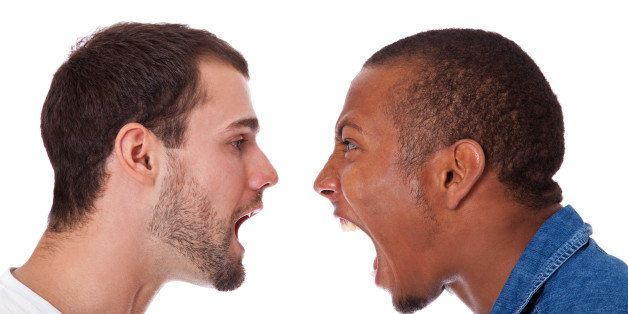 Image result for black anger