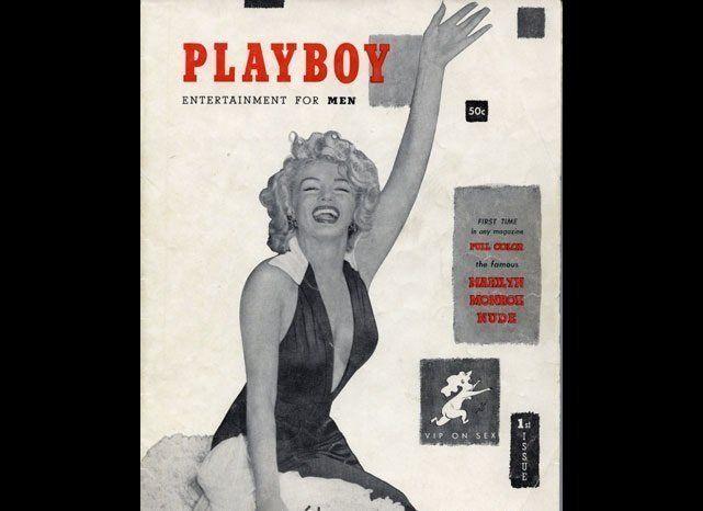 December 1953