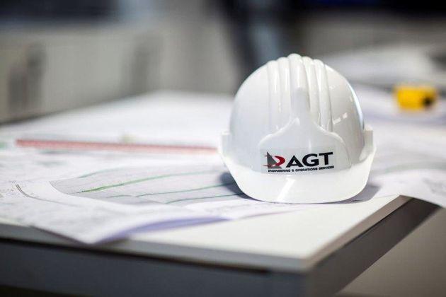 Η 4η Βιομηχανική επανάσταση φέρνει το αύριο. AGT: « Φέρνει την τεχνογνωσία του αύριο,