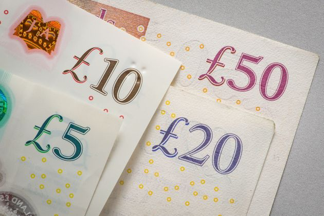 People who are tricked into transferring money to a fraudster could get more help to get their money...
