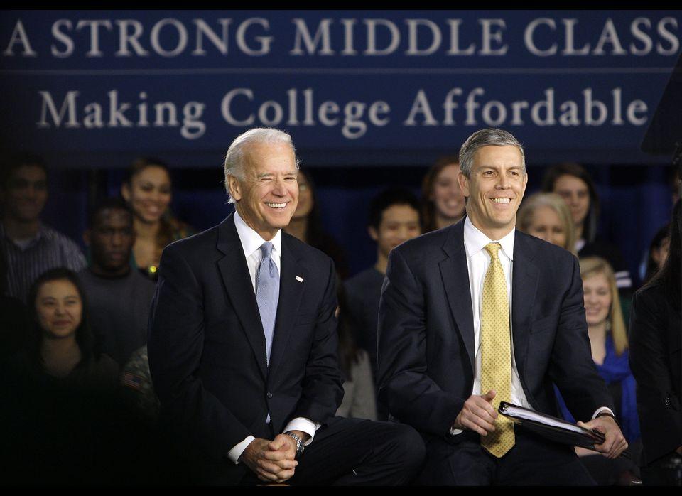 "President Obama's FY 2013 budget <a href=""http://www.businessweek.com/ap/financialnews/D9SSL9BO1.htm"" target=""_hplink"">would"