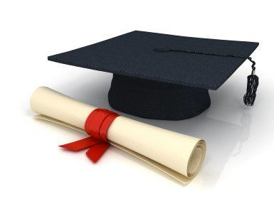 Disadvantages of Free College Education - FreeEducator.com