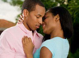 hookup pop los angeles singles personal matchmaking