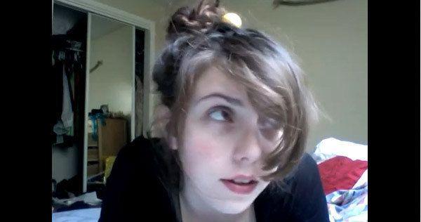 web girls cam