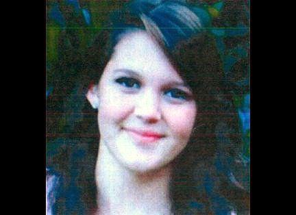 jessica ronhock s body found missing elmira college student found