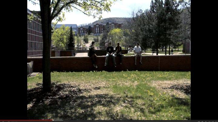 SUNY Geneseo suspends fraternities, sorority amid COVID-19