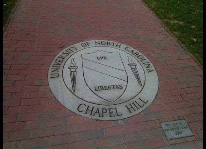 """The <a href=""""http://reesenews.org/2011/10/27/unc-could-up-in-state-tuition-by-more-than-30-percent-next-year/25099/"""" target="""""""