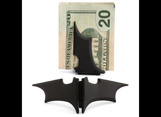 "Because what is a better way to hold money than in a <a href=""http://www.thinkgeek.com/homeoffice/gear/e841/?cpg=cj&ref=&CJUR"