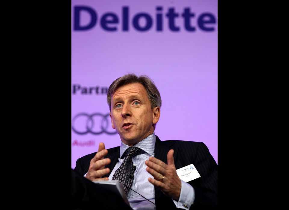 "Deloitte reportedly offers up to <a href=""http://www.glassdoor.com/Reviews/Employee-Review-Deloitte-RVW944129.htm"" target=""_h"