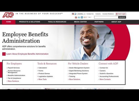 Tuition Reimbursement: 10 Companies That Help Employees Pay