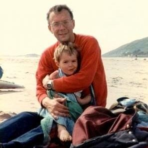 My Husband Died An AIDS Victim Because Of Contaminated Blood. For Him, And All The Others, The Inquiry...