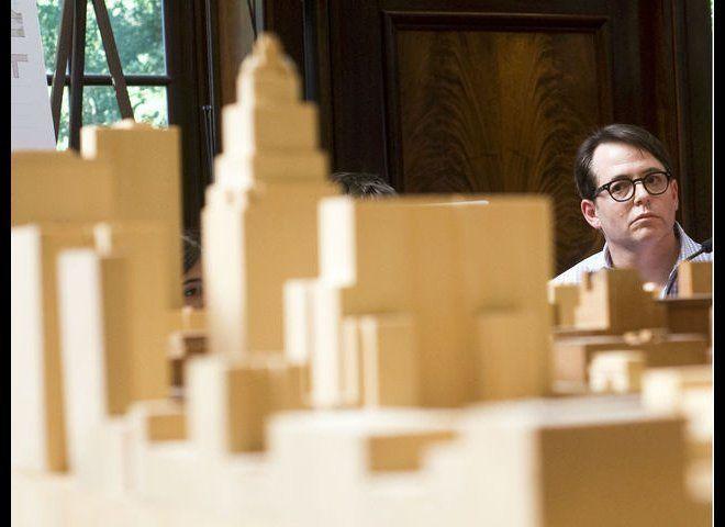 Photo Credit: William Alatriste/New York City Council