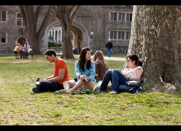 "<a href=""http://www.forbes.com/colleges/princeton-university/?utm_source=aol&utm_medium=partner&utm_campaign=topcolleges&part"