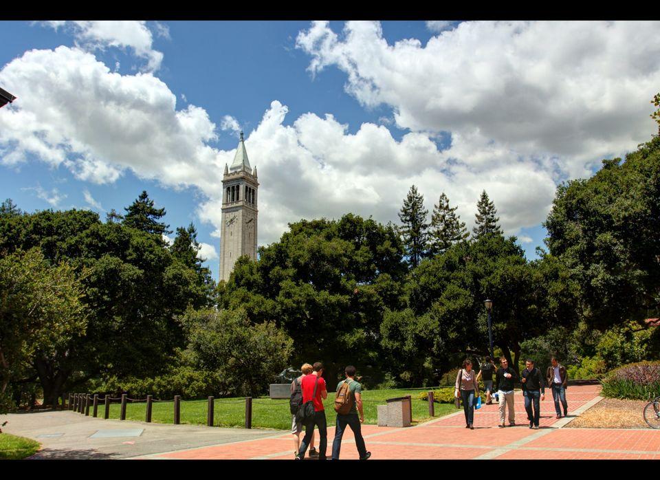 "<a href=""www.unigo.com/university_of_california-berkeley/?utm_source=HuffingtonPost&utm_medium=Rankings&utm_campaign=BestLGBT"