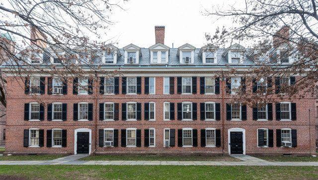 41.30837   72.928983333333 description 1 en:Connecticut Hall   Connecticut Hall, Yale University  66000806   date 2012-01-14