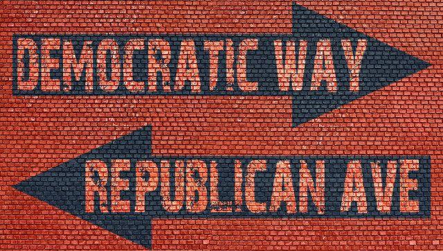 election choice conceptual post ...