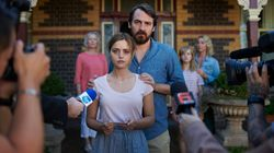 8 Burning Questions The BBC's Mind-Boggling New Thriller 'The Cry' Has Left Us With