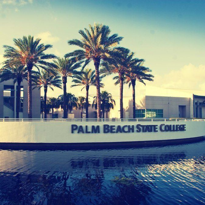 Palm Beach State College Limiting Adjunct Faculty Hours To Avoid Health Insurance Coverage Costs Huffpost