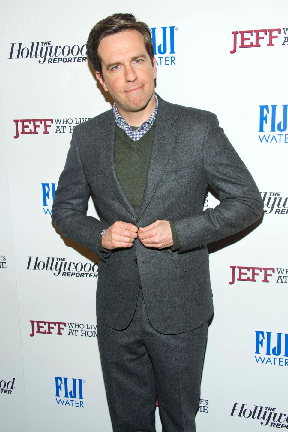 "Actor Ed Helms will speak at Knox College <a href=""http://www.theknoxstudent.com/news/2013/02/13/actor-comedian-ed-helms-chos"