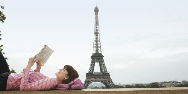12 Must Have Gifts For Students Studying Abroad Huffpost