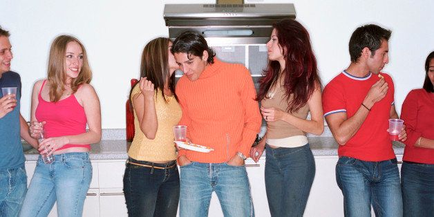 why you shouldn t date a sorority girl