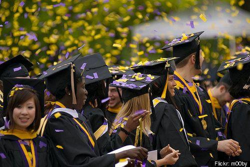 Uchicago Graduation 2020.Uchicago Students Opt For Early Graduation To Save Money