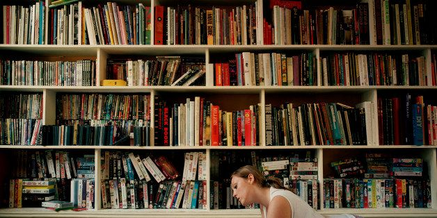 In Defense Of The 'Impractical' English Major | HuffPost