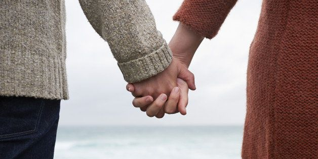 Tukaran mata wang malaysia ke filipina dating