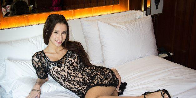 sexiest nude ass ever