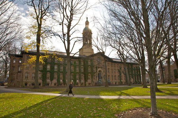 "<a href=""http://time.com/money/3023679/princeton-university-moneys-best-colleges/"" target=""_blank"">Princeton, New Jersey</a>"