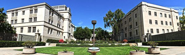 "<a href=""http://time.com/money/3023685/cal-tech-moneys-best-colleges/"" target=""_blank"">Pasadena, California</a>"