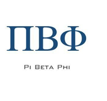 pi beta phi ohio details of wild sorority formals emerge