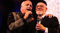 Essaouira: Les classiques du répertoire judéo-arabe à l'honneur lors du Festival des Andalousies