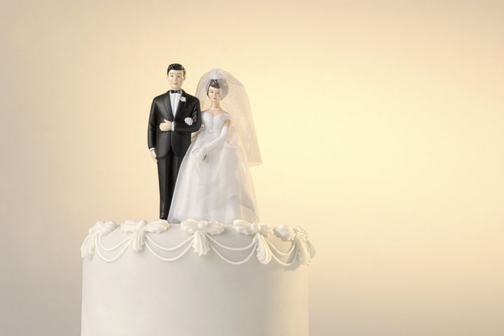 planning a wedding on a college budget photos huffpost
