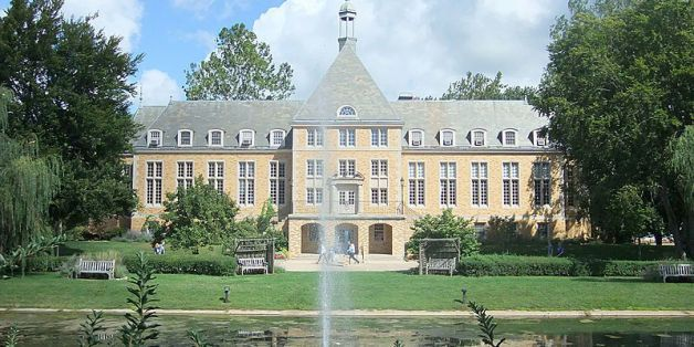 Saint Marys College >> Saint Mary S Students Demand Overhaul Of Sexual Assault