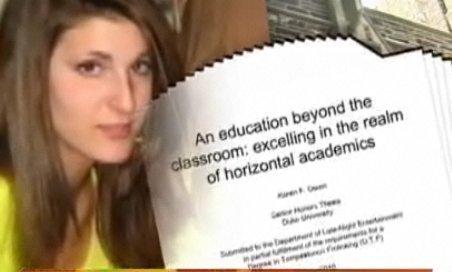 Karen owens duke sex thesis