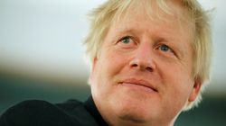 Boris Johnson Says Chequers Would Be A 'Political Triumph' For
