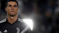 Une accusation de viol contre Ronaldo refait surface avec le témoignage d'une femme dans la