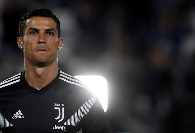 Cristiano Ronaldo accusé de viol: l'Américaine Kathryn Mayorga témoigne dans la