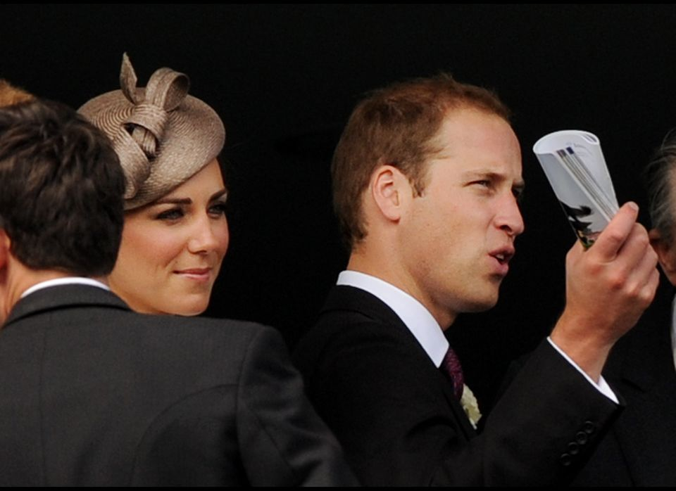 "Prince William played <a href=""http://www.princeofwales.gov.uk/personalprofiles/thedukeandduchessofcambridge/thedukeofcambrid"