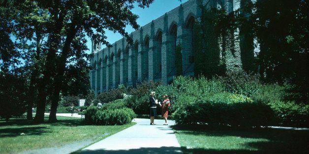 American Campus Communities Lawsuit