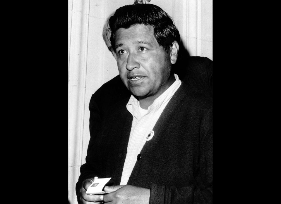 Cesar Chavez, a first generation American of Mexican descent, is remembered as a pivotal figure in the arenas of labor and ci