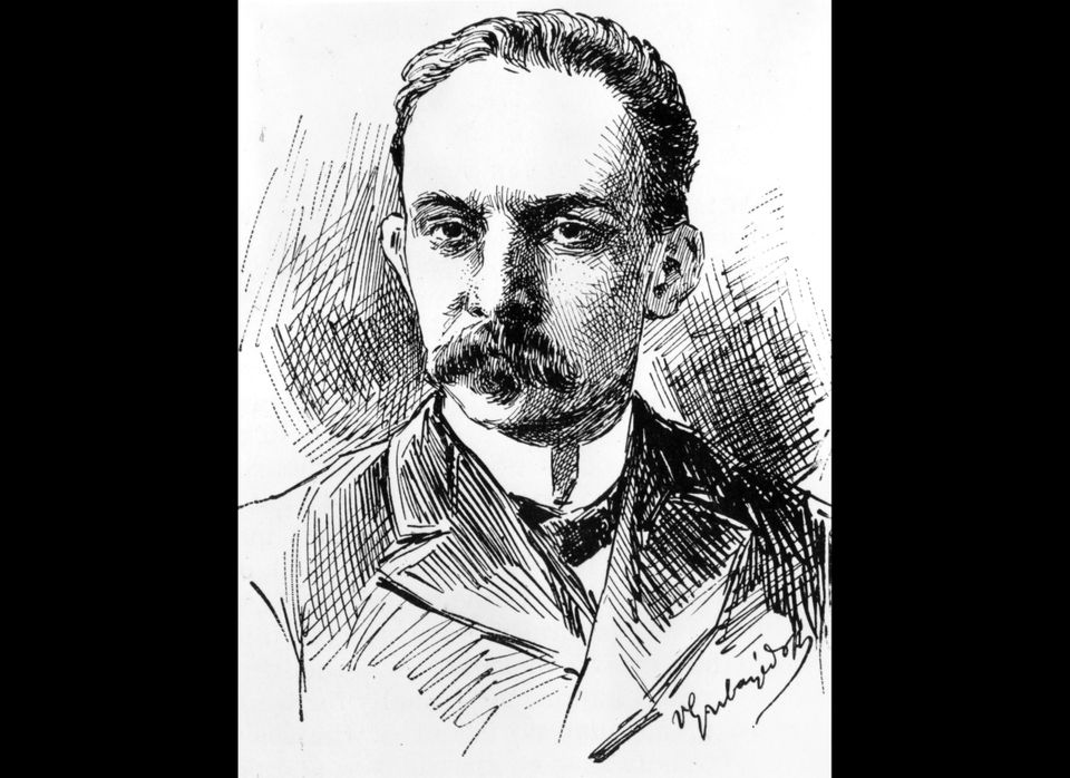 The Cuban national hero, José Martí, is recognized as an important figure in Latin American literature. Through his political