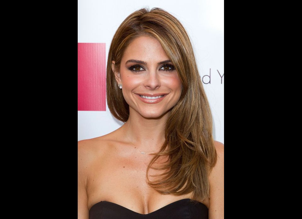 "This television correspondent (Today, Access Hollywood) is 100% Greek, but she<a href=""http://www.latina.com/entertainment/bu"