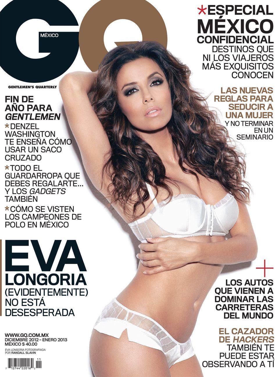 "<a href=""http://www.gq.com.mx/articulos/eva-longoria-en-gq-mexico/1448"" target=""_hplink"">GQ Mexico</a>"