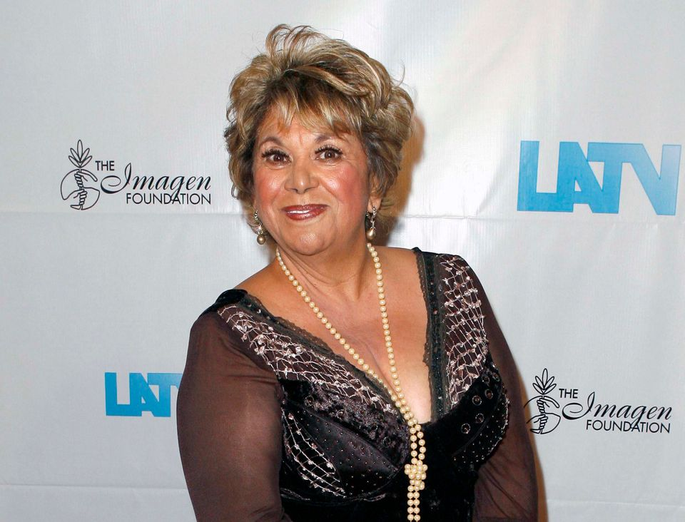 "The <a href=""https://www.huffpost.com/entry/lupe-ontiveros-dead-star-_n_1709783"">popular Mexican-American actress best </a>kn"